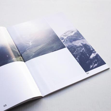 Samuel Hoppe / Zone Superieure