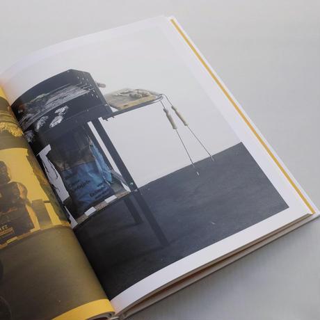 Rirkrit Tiravanija: A Retrospective (Tomorrow Is Another Fine Day)