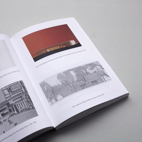Herzog & de Meuron 001 – 500