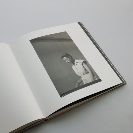 Walker Evans / Labor Anonymous