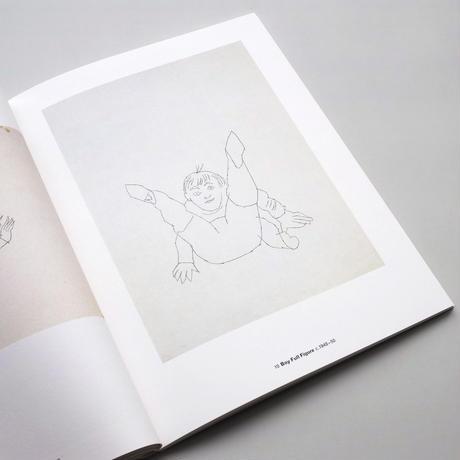 Andy Warhol's Small World