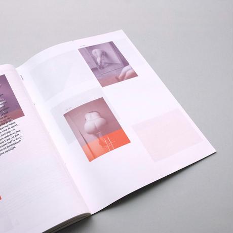 The Best Dutch Book Design 2012