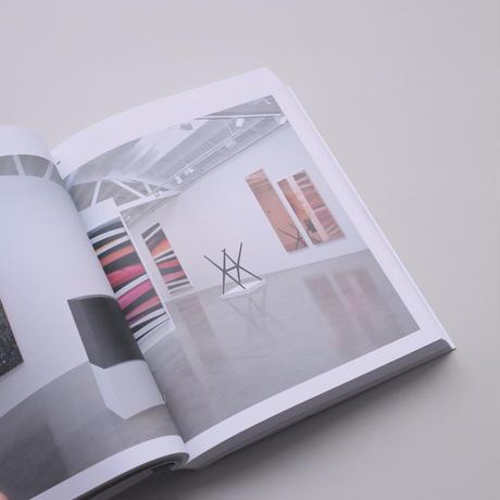 Walead Beshty / Works in Exhibition 2011-2020