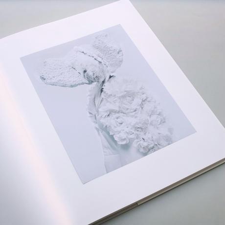 Paolo Roversi / Birds