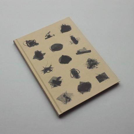 Wim Wauman / Paraphernalia. On the Status of Inspirational Objects