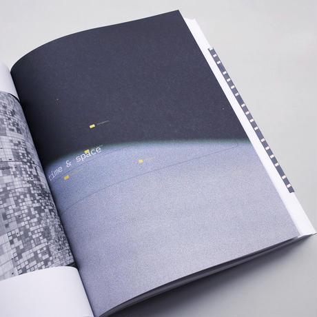 Frank van der Salm / Nowhere