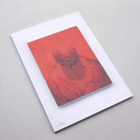 Tinus Vermeersch / Ceramics ― Paintings