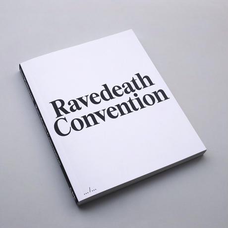 Jan Philipzen / Ravedeath Convention