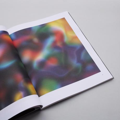 Thomas Ruff / Series