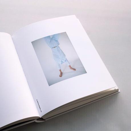 Erwin Wurm - Photographs