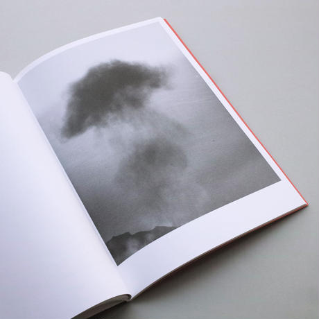 Jochen Lempert / Relacion
