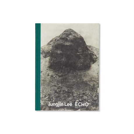 Jungjin Lee / Echo