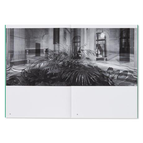 Julian Irlinger / Props