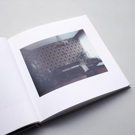 Laurenz Berges / Cloppenburg