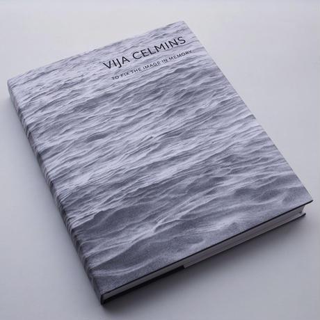 Vija Celmins / To Fix the Image in Memory