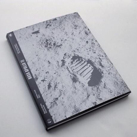 NASA Apollo 11 – Man on the Moon