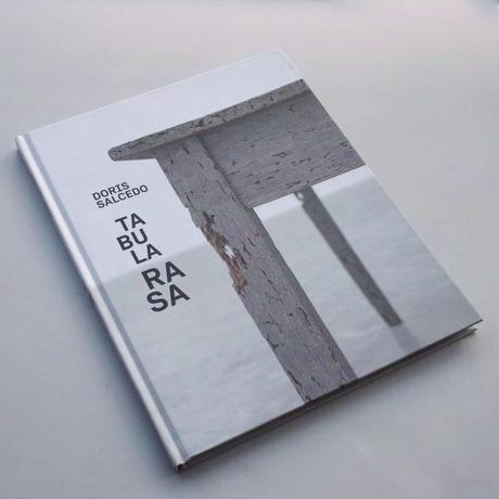 Doris Salcedo / Tabula Rasa
