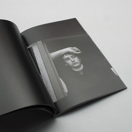 Johan van der Keuken / Les Copains