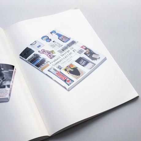 KESSELSKRAMER 96-01