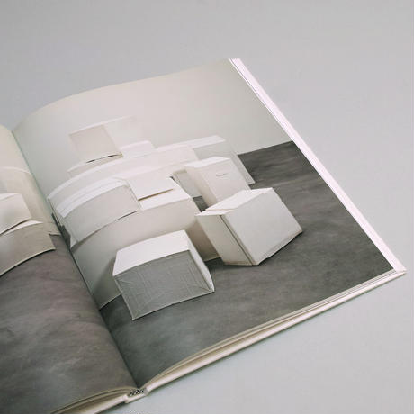 Rachel Whiteread / Sculpture
