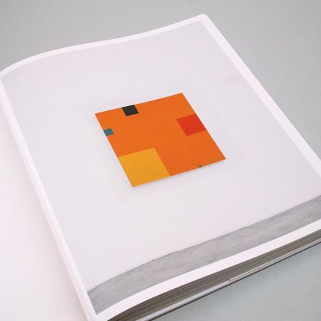 David Simpson / WORKS 1965-2015