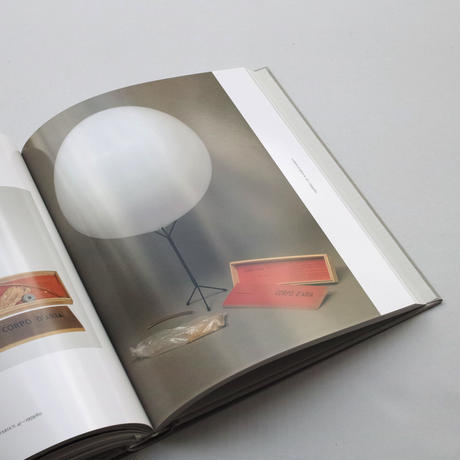 Piero Manzoni / Als Körper Kunst wurden