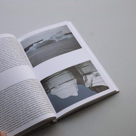 Gerhard Richter / EIS