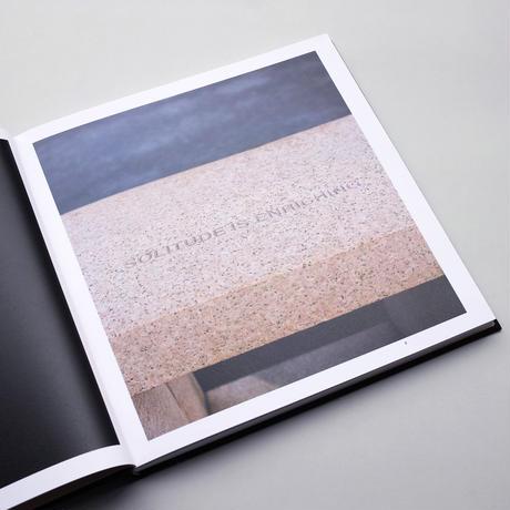 Jenny Holzer / For You