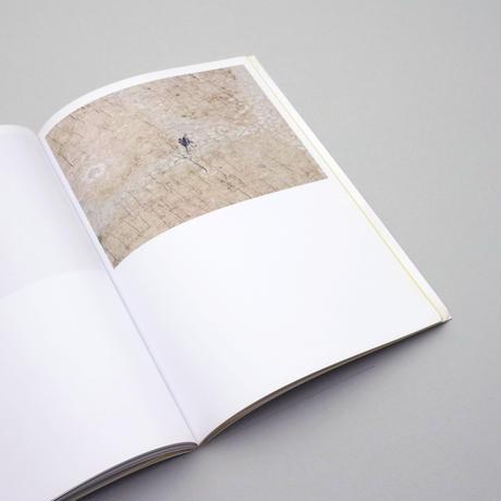 Jos Jansen / Entering the black box
