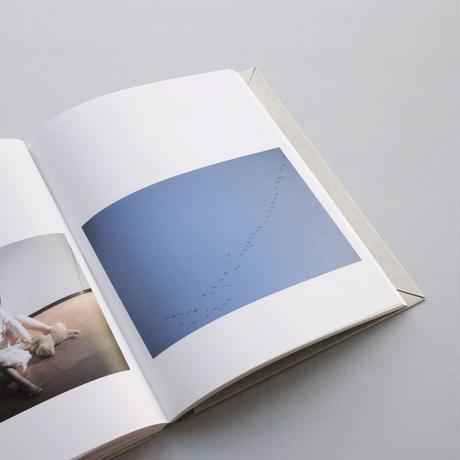Rinko Kawauchi / as it is