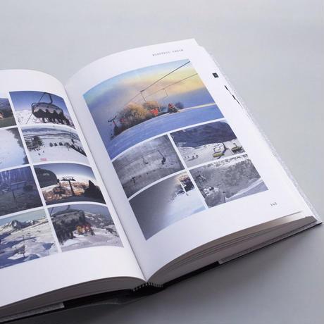 Kurt Caviziel / The Encyclopedia of Kurt Caviezel