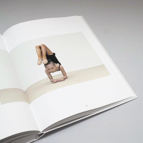 Rineke Dijkstra / The Louisiana Book