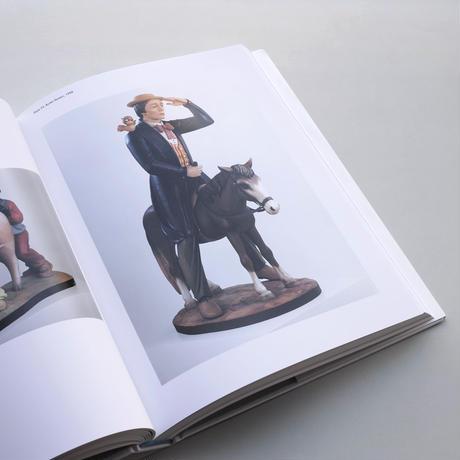 Jeff Koons / A Retrospective