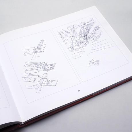 Álvaro Siza / due musei