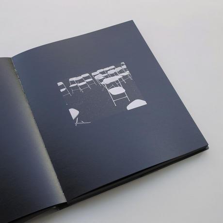 Fumi Ishino / Tinted Lines