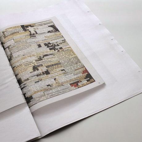 Erik Kessels, Paul Kooiker / Highly Uncomfortable Photo Books