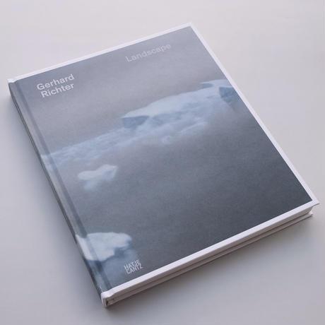 Gerhard Richter / Landscape