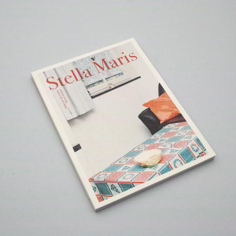 Geisje van der Linden & Miriam Donkers / Stella Maris