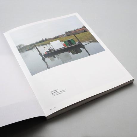 Raimond Wouda / Ext.—Int.