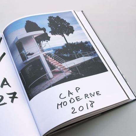 Francois Halard / A Visual Diary