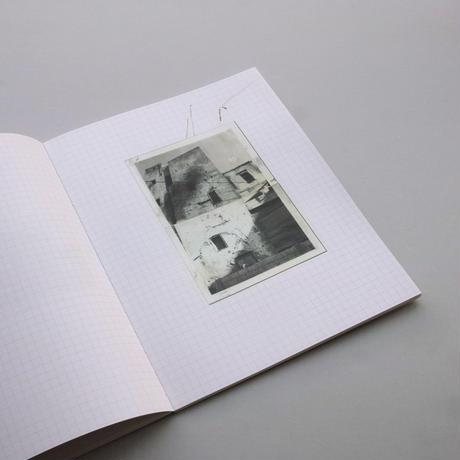 Robert Frank / Come Again