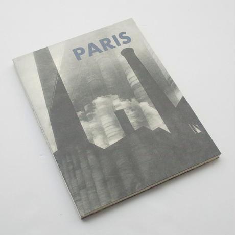 De Moi Ver / Paris