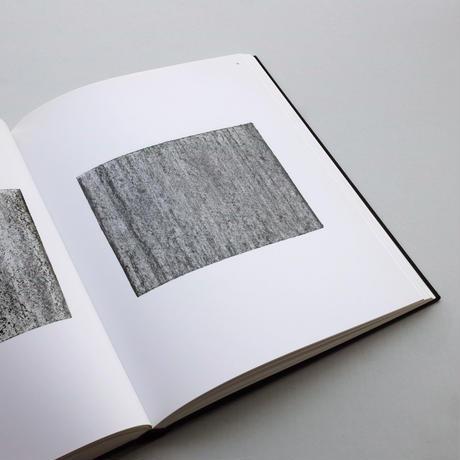 Richard Serra / Drawings 2015–2017
