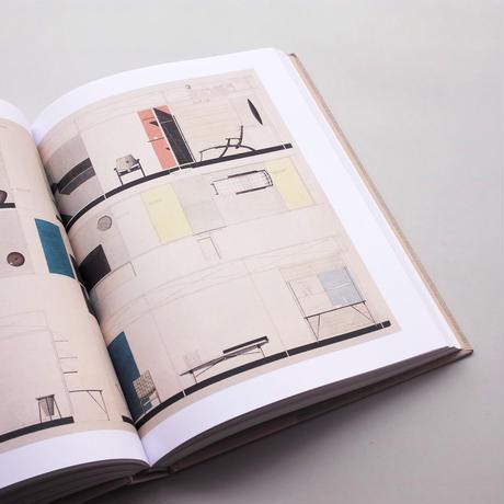Finn Juhl / Life, Work, World