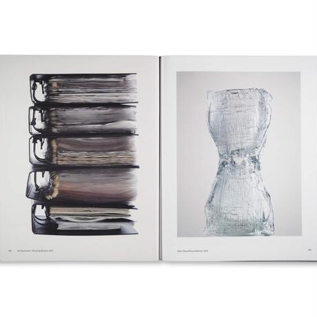 Hans Hansen / Still Life – Photographs 1957– 2017