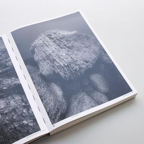 Nicolas Floc'h / Invisible