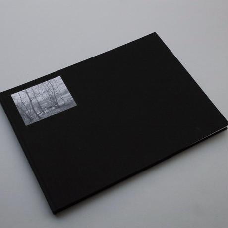 Jan Kempenaers / Hoboken