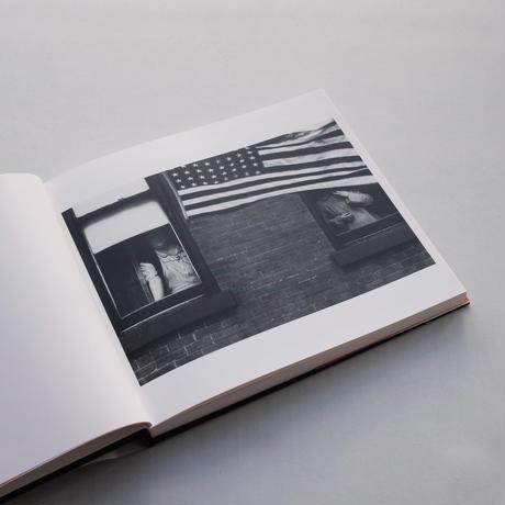 Robert Frank / The Americans