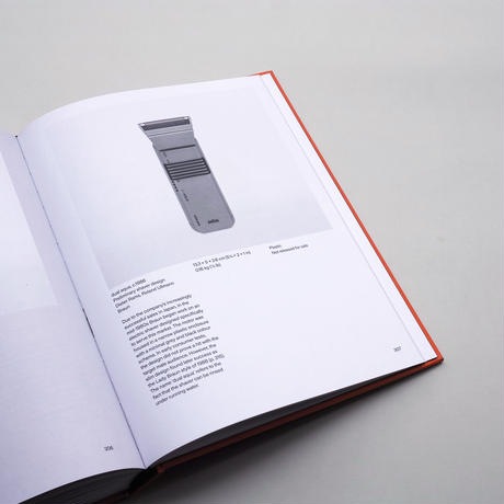 Dieter Rams / The Complete Works