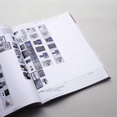 The Most Beautiful Swiss Books 2020